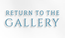 return to the gallery