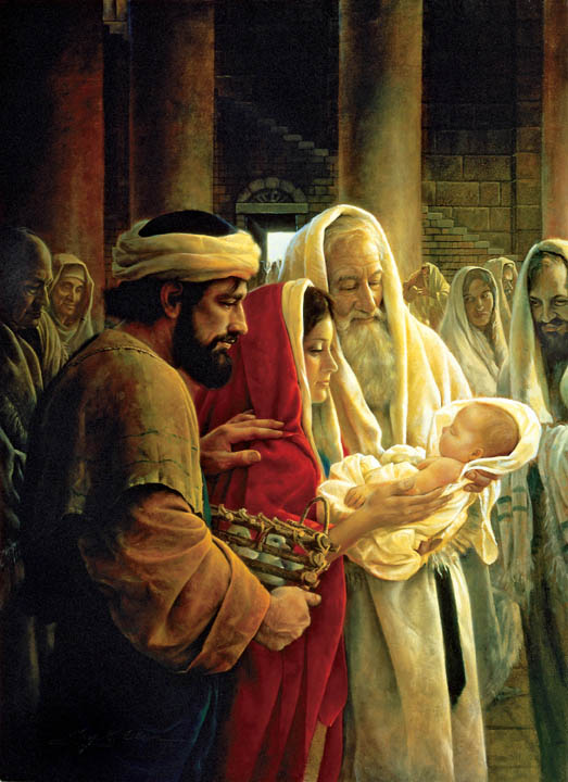 jesus, christian art, jesus art, baby jesus, simeon, christian artwork, fine art, prints, canvas prints, jesus, mary, mother mary, catholic art, jesus temple, greg olsen, greg olsen art, greg olsen light to the gentiles, joseph and mary, joseph, mary in a red robe, christ child, Greg Olsen, Christian art, Framed religious art, Prints, Lithographs, Canvas, Giclee, Canvas wrap, Christian canvas prints, Christian framed art, Jesus artwork, Jesus prints, Savior, Lord, Redeemer, Christ, Jesus Christ, Son of God, religious art, christian artist, Mary, Mother Mary, Joseph, Simeon, Christ child, baby jesus, temple,