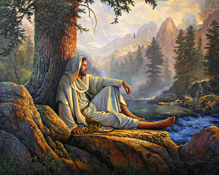 Greg Olsen, Christian art, Framed religious art, Prints, Lithographs, Canvas, Giclee, Canvas wrap, Christian canvas prints, Christian framed art, Jesus artwork, Jesus prints, Savior, Lord, Redeemer, Christ, Jesus Christ, Son of God, religious art, christian artist, Mary, Mother Mary, Joseph, Simeon, Christ child, baby jesus, temple,